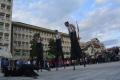 long-vehicle-circus-vasiliu-020