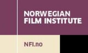 Norwegian-film-institute1