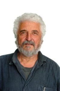 Romano Martinis-mic